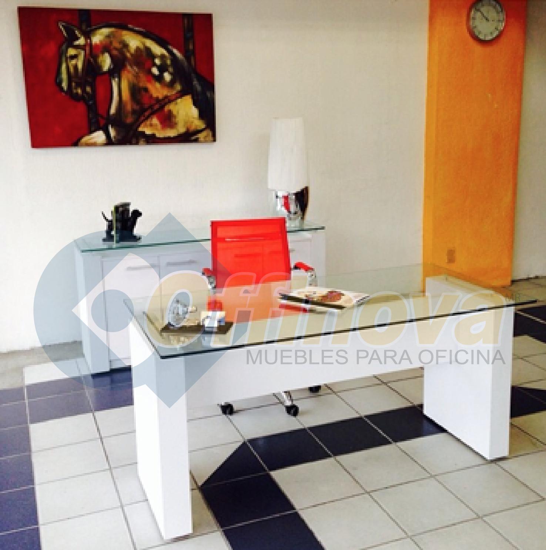 415176_conjuntopetit Png # Muebles Lafayette Guadalajara