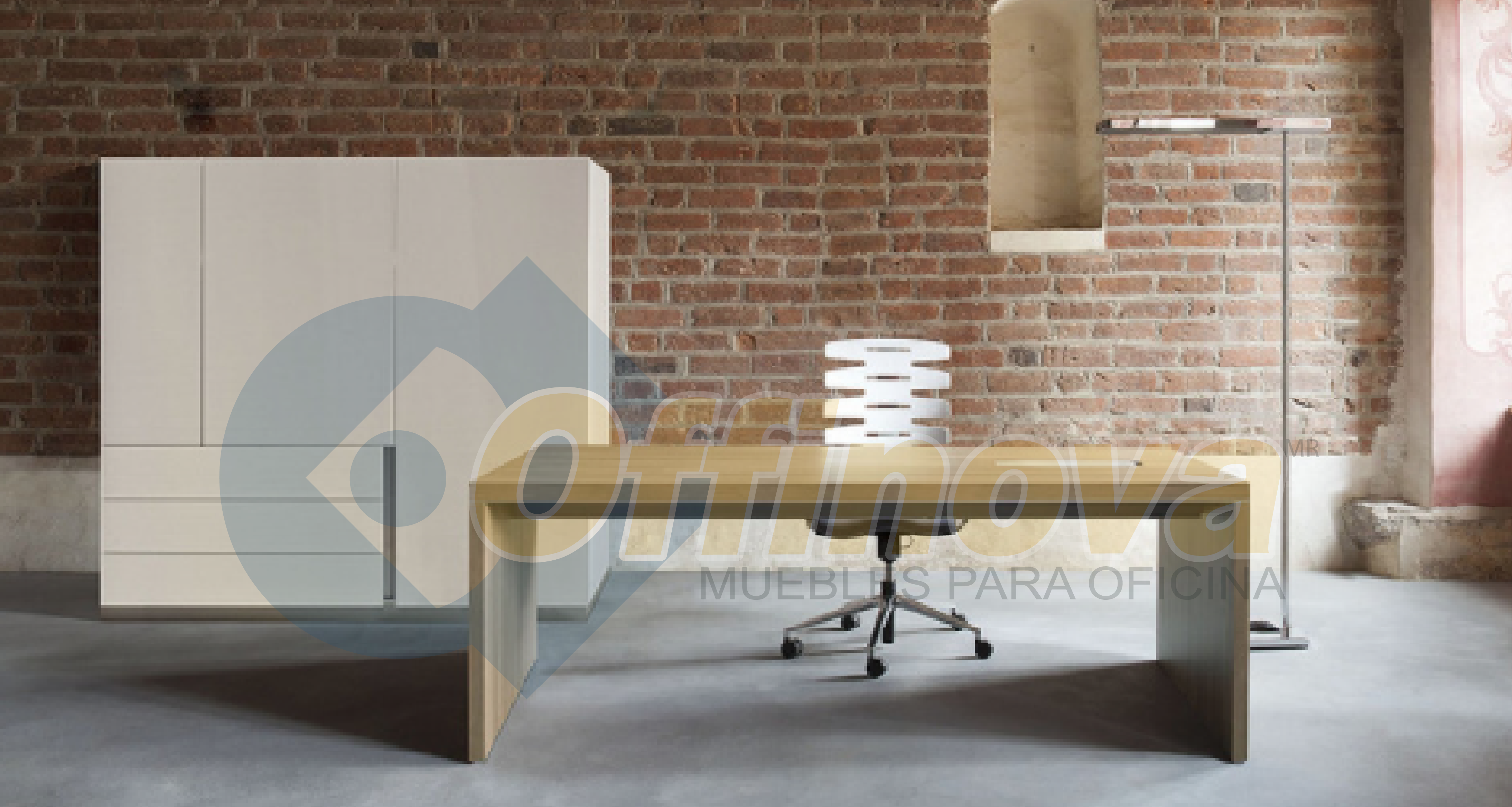 68f034_escritoriooffinova Png # Muebles Lafayette Guadalajara