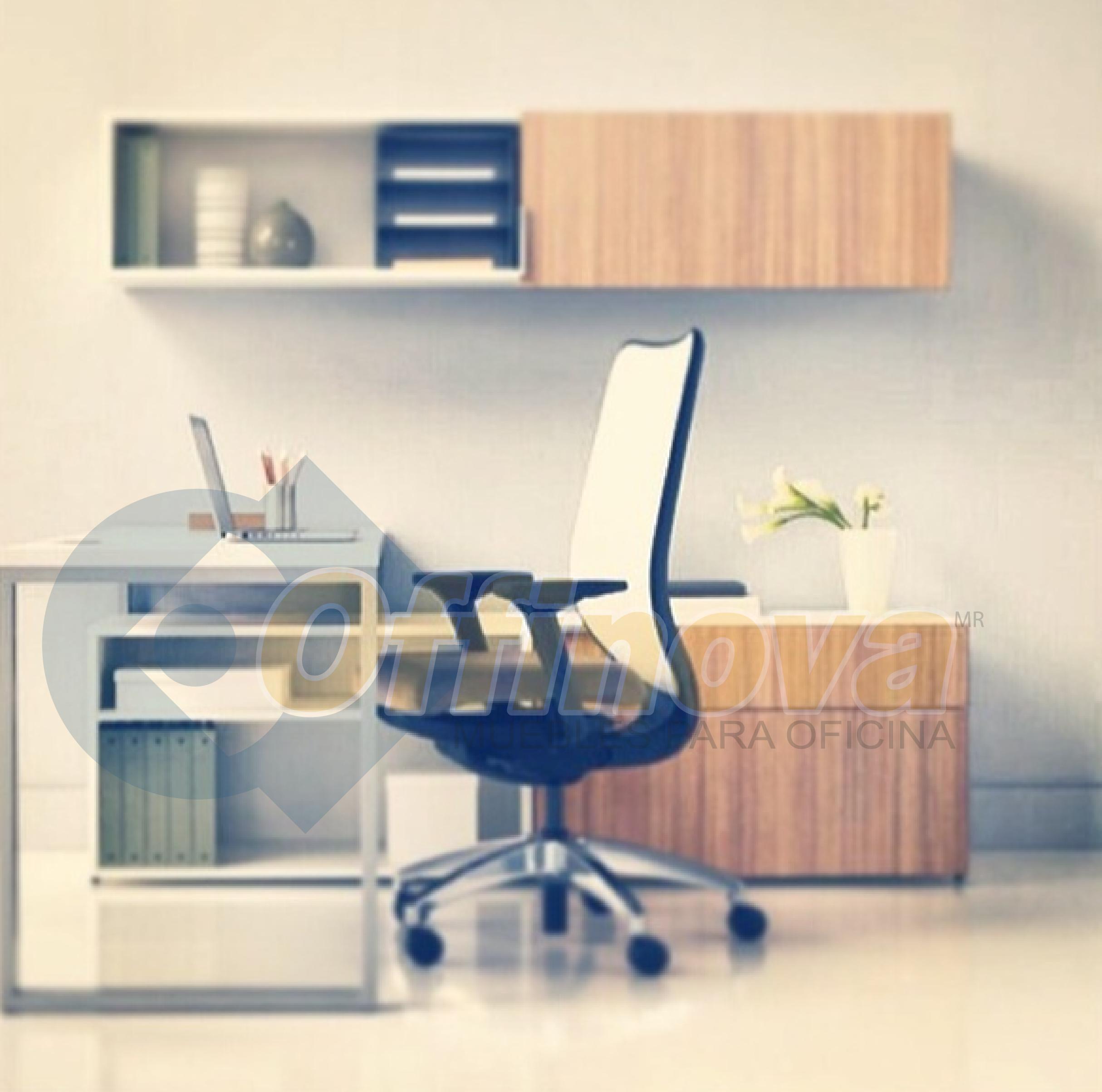 Muebles lafayette guadalajara obtenga ideas dise o de for Muebles de oficina zona san martin