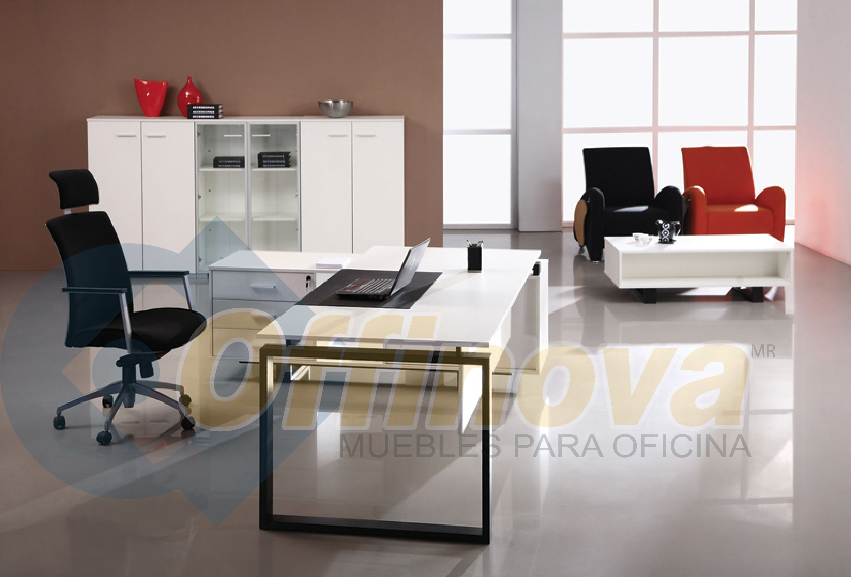 C160f9_conjuntoandrosmelamina Png # Muebles Lafayette Guadalajara