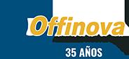 Offinova