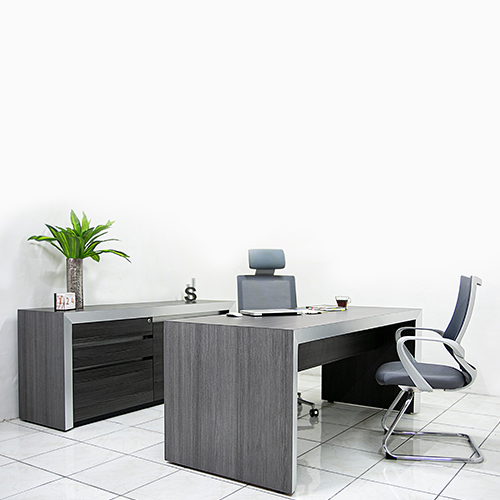 escritorios_ejecutivos