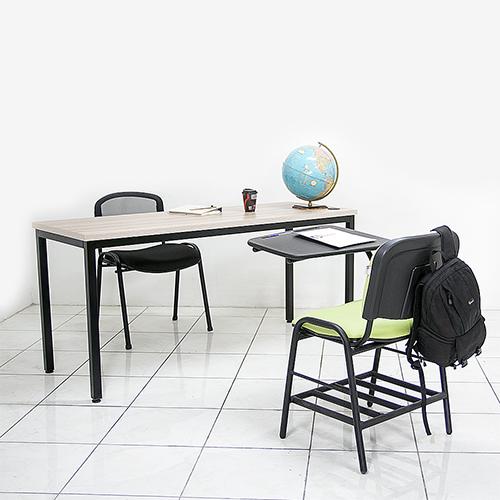 mobiliario_escolar