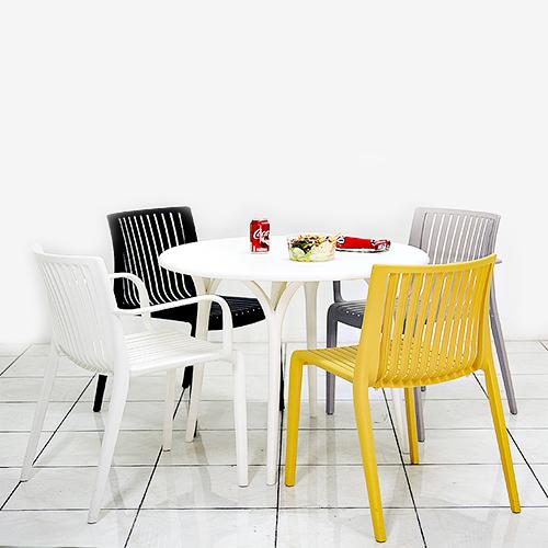 mobiliario_restaurantes